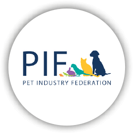 PIF Pet Industry Federation