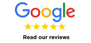 Google Reviews and five stars official and current Google Reviews